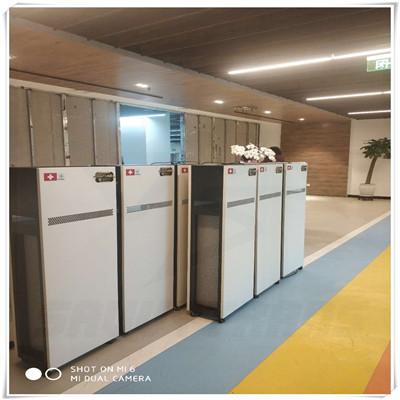 海誉动想科技-微信图片_20190124103746