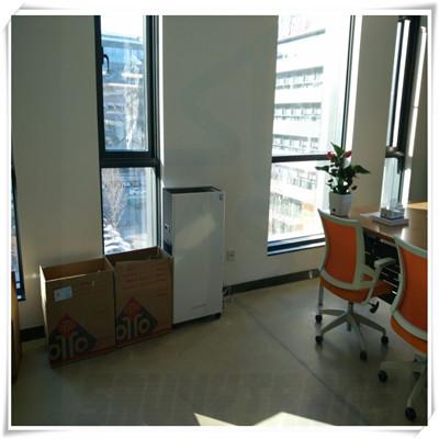萨维ST2000高管办公室