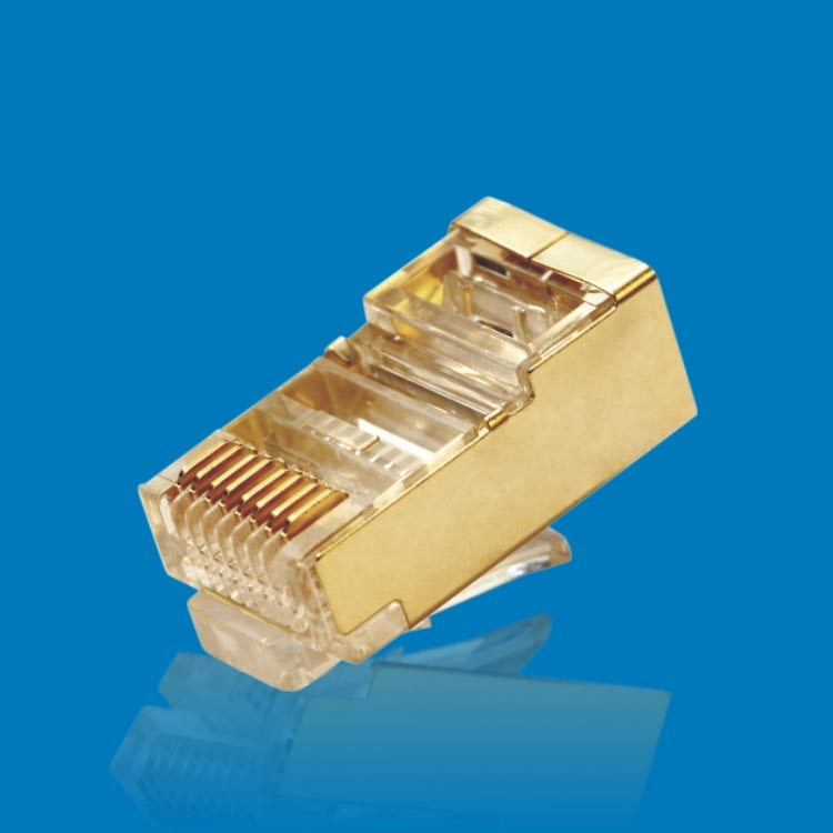 XL-513GoldPlating