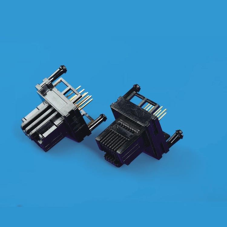 XL-701RJ45connectorplug