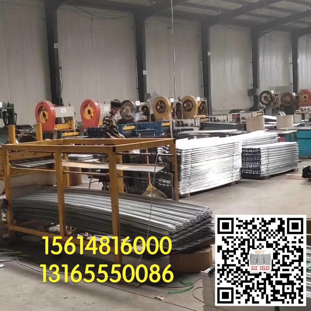 mmexport1584145366236