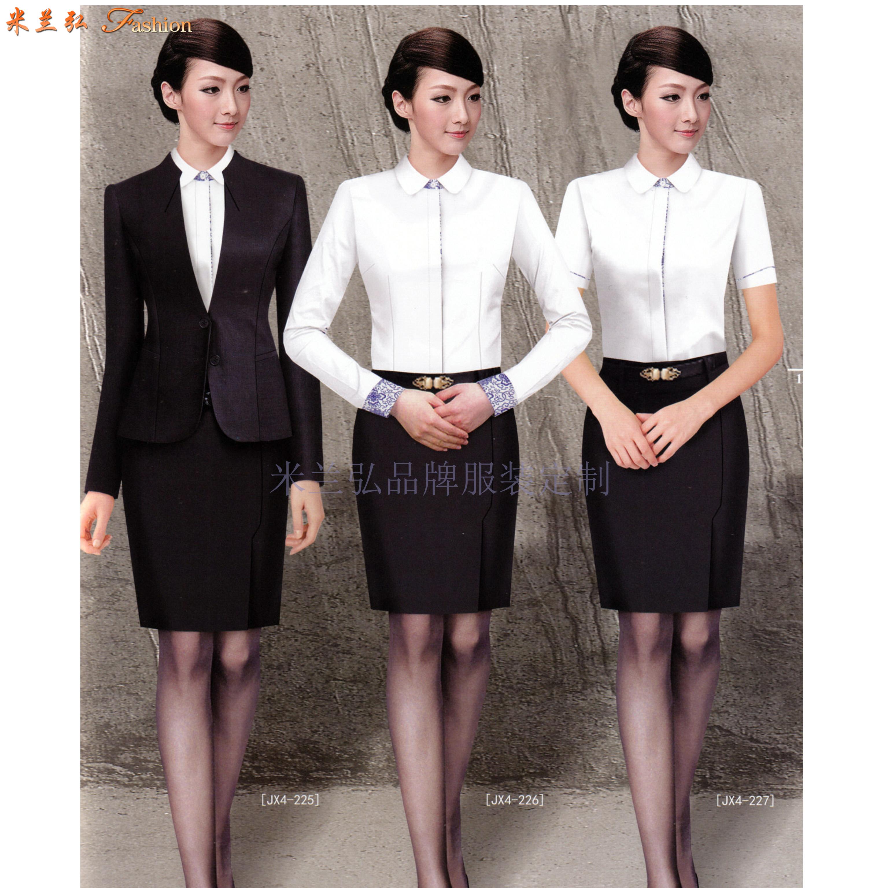 西服定做就選米蘭弘服裝訂制-符合于您氣質的西裝定制品牌-2