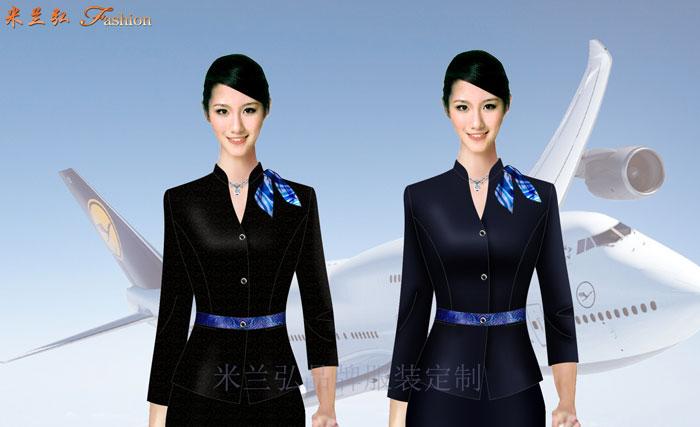 -高鐵服裝-采購批發市場優質高鐵服裝價格品牌廠商_米蘭弘-1
