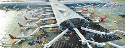 機場集團2