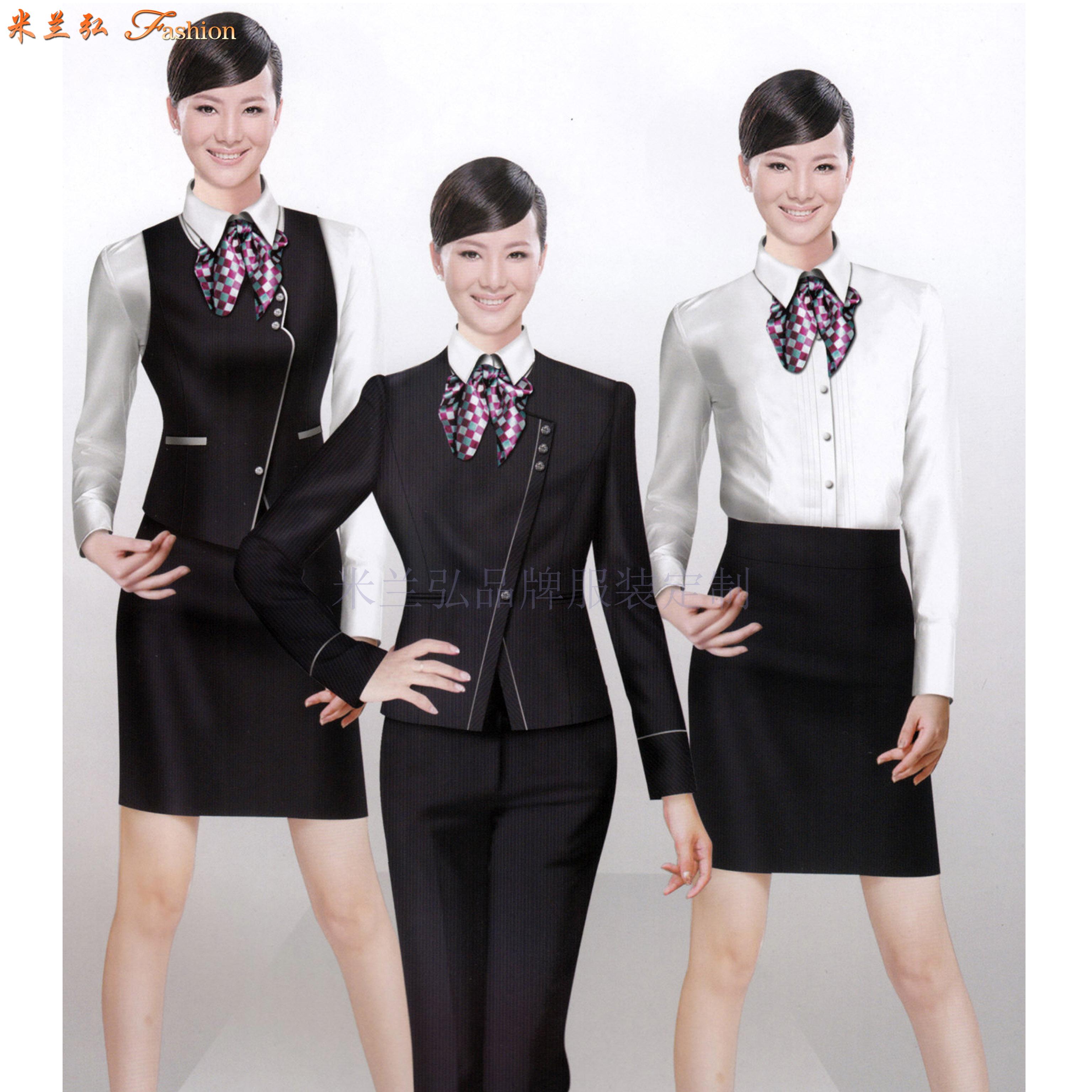 上海空姐服定製|圖片_價格_方法_公司-永利注册网站空姐服👍-2