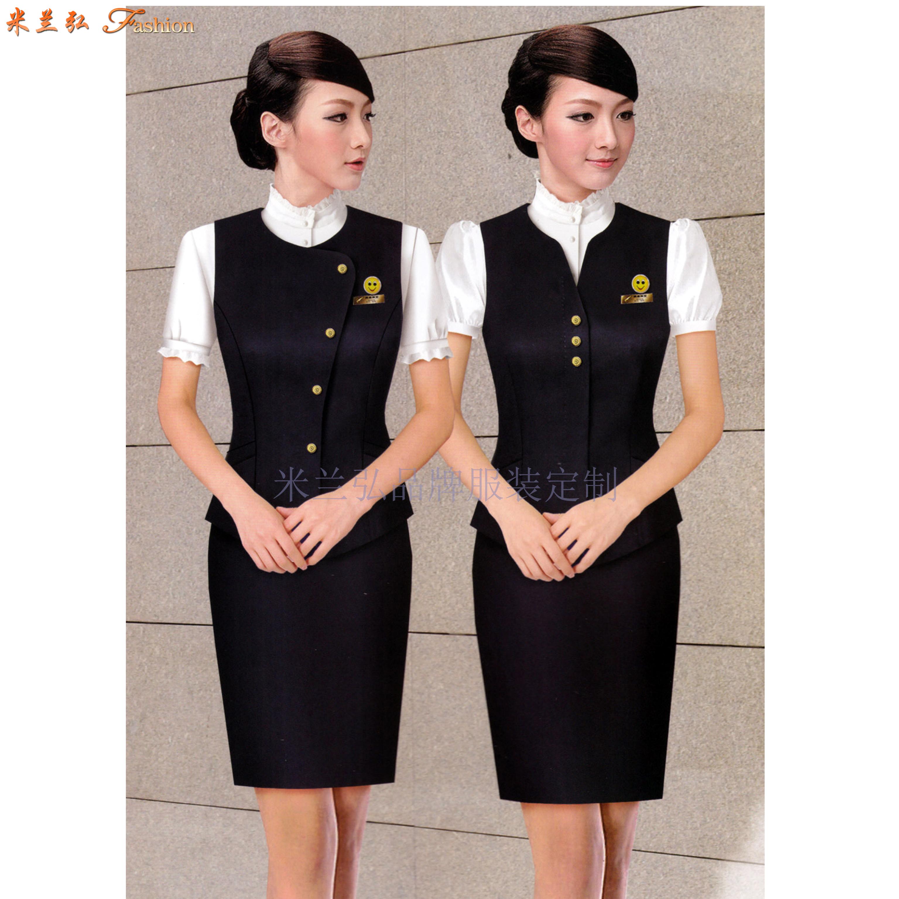 「廊坊空姐服定做」「广阳空姐服定制」「安次空姐服订制」-2