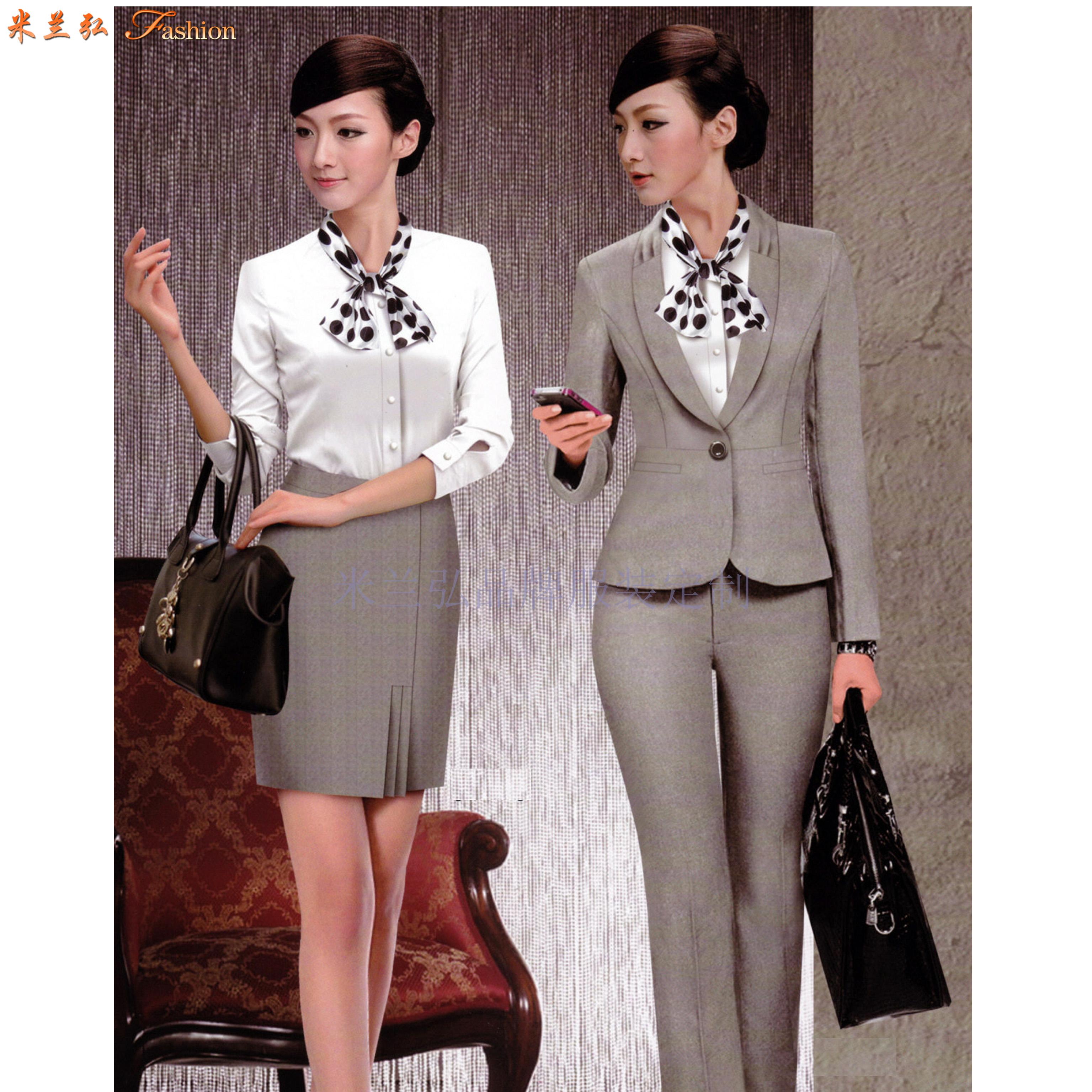 北京西服定製排行好的品牌永利注册网站服裝-專注西服訂製十年-4