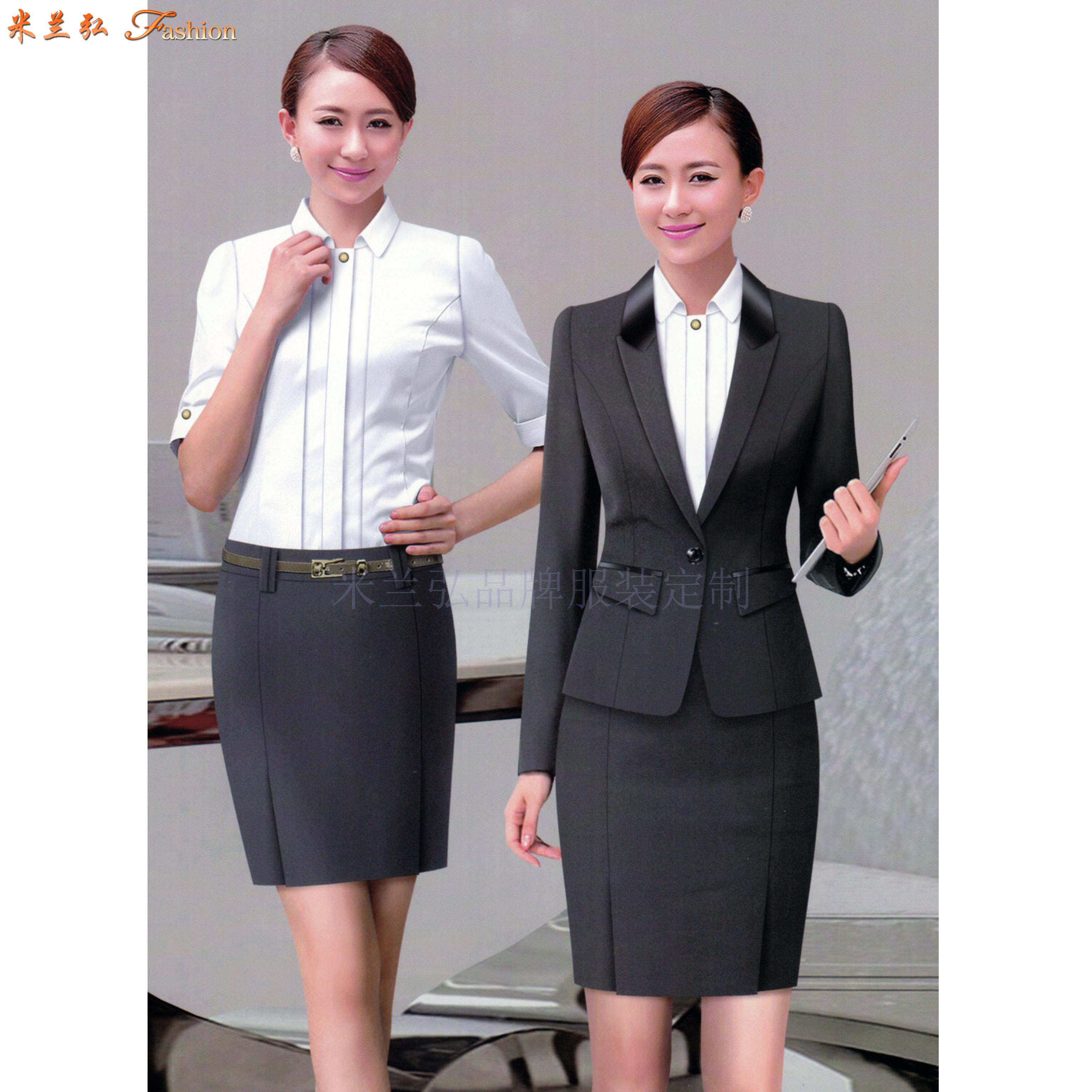 「北京羊毛西服定制」「北京羊毛西服订制」推荐西装笔挺米兰弘服装-4