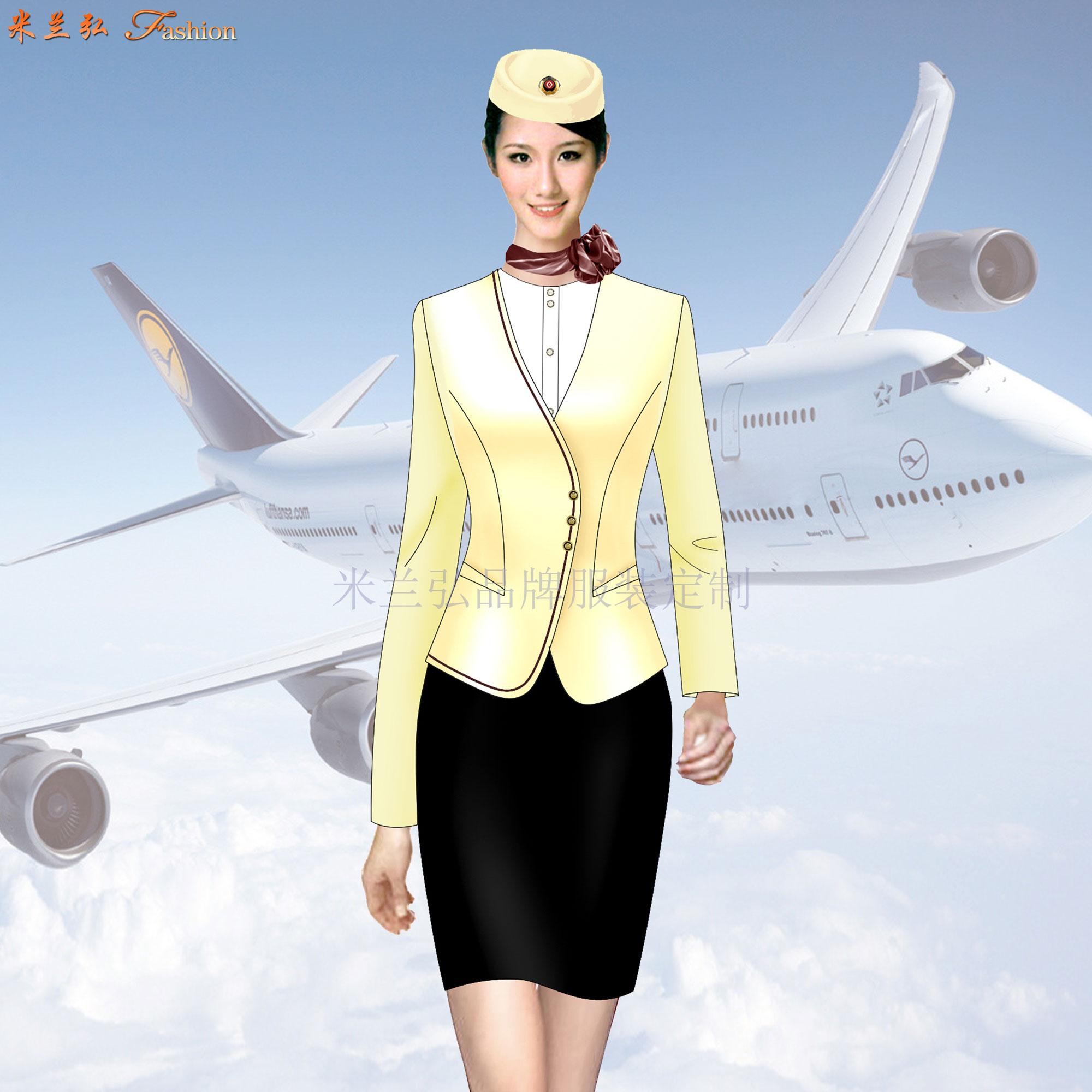 服裝定製首頁--ꄲ--航空高鐵製服--ꄲ--「上海空姐服定製」圖片_價格_方法_公司--永利注册网站空姐服