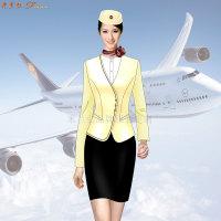 服装定制首页--ꄲ--航空高铁制服--ꄲ--「上海空姐服定制」图片_价格_方法_公司--蓝冠注册空姐服