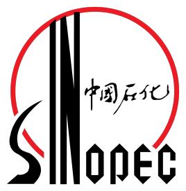 中国石油化工集团有限公司
