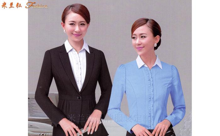 「定制一套西服多少錢」北京物超所值西服訂制公司-米蘭弘服裝