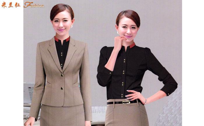 北京西裝定制價格_款式_面料_公司_怎么樣-米蘭弘西裝