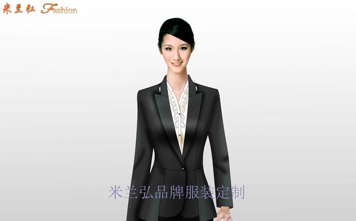 北京西服訂做_北京西服定制_北京西裝定做-米蘭弘服裝