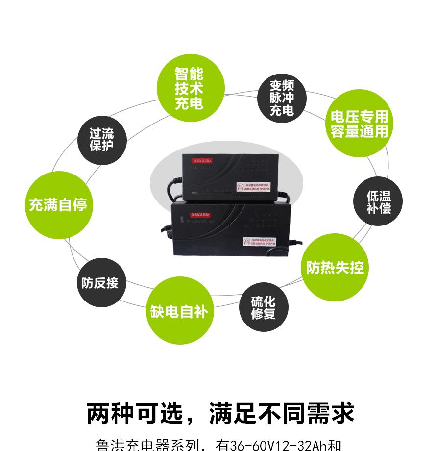 充电器详情5