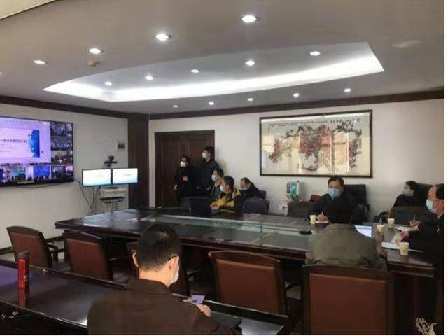 广东远程新冠1