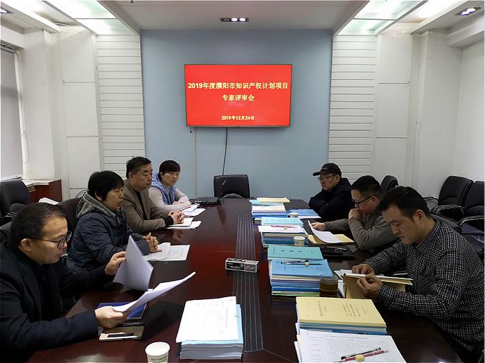 知识产权计划项目评审_2