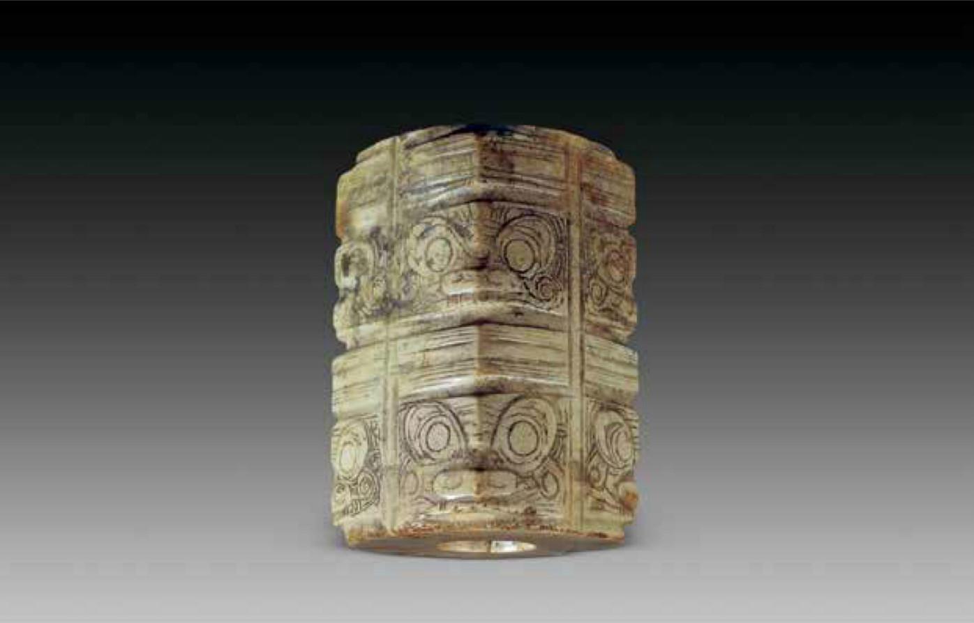 天悦平台首页良渚古城遗址列入世界遗产名录