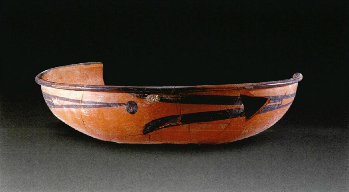 天悦平台代理《中国考古报道》第九期