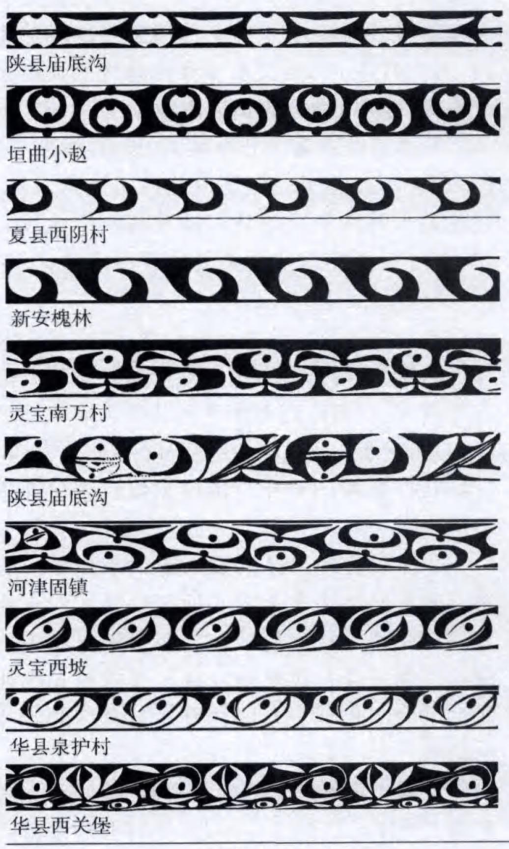 天悦平台首页甘肃彩陶艺术展亮相国博