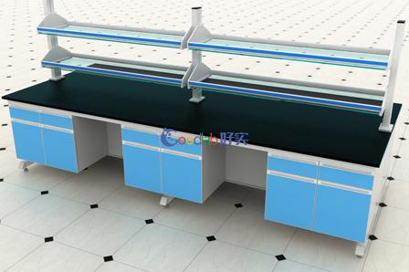中央台-3.6米钢木暗拉中央台-不带水
