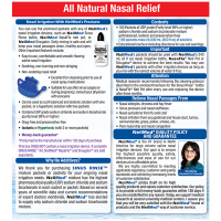 Sinus-Rinse-100-Refill-Packets-BACK_4