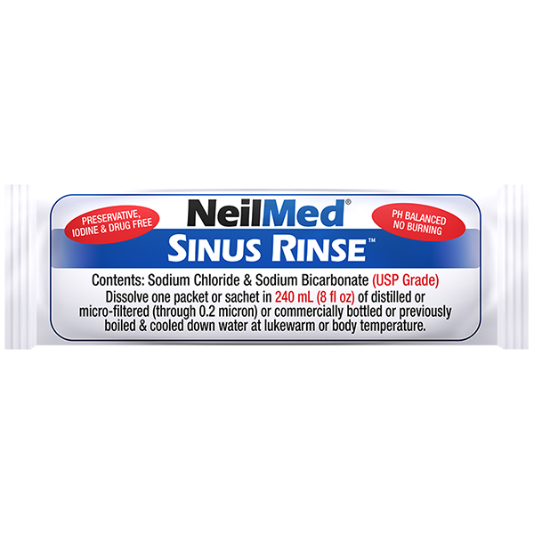 Sinus-Rinse-100-Refill-Packets-PT01_4