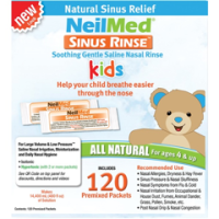 Sinus-Rinse-120-Pediatric-Packets-FRONT_5