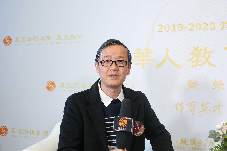 广东国典研究院-胡改咏