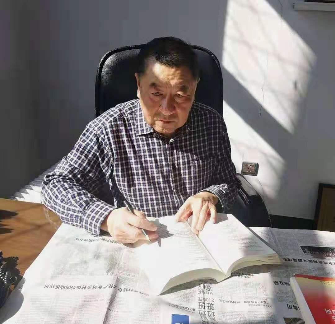 党工委-老党员风采录9-1095944625