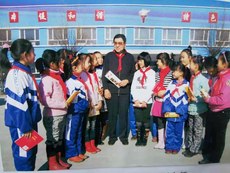 党工委-老党员风采录9-1095944630