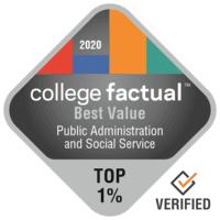 best-value_cip-44