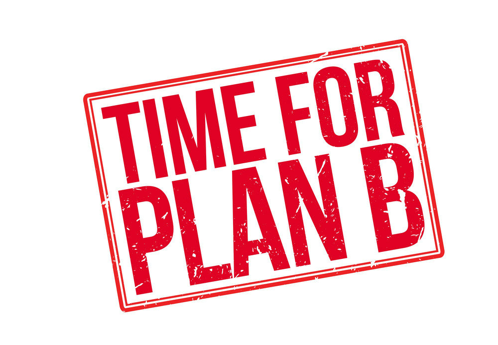 time-for-plan-b-rubber-stamp-vector-11314414