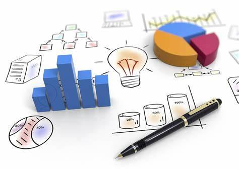 上海MBA_在职MBA_免联考MBA_国际MBA尽在美国北爱荷华大学MBA