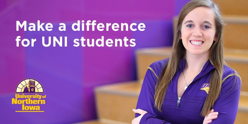美国北爱荷华大学MBA_国内唯一可上海转美国本校就读MBA_上海MBA_在职MBA_免联考MBA_国际MBA