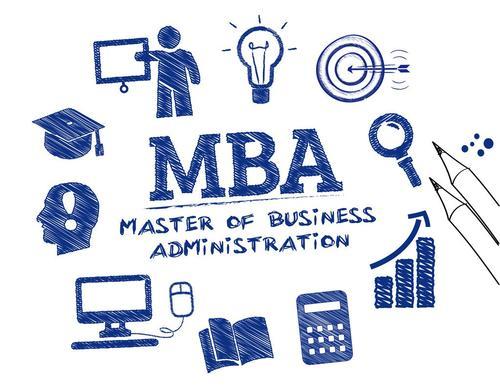 上海MBA_在职MBA_免联考MBA_美国北爱荷华大学MBA