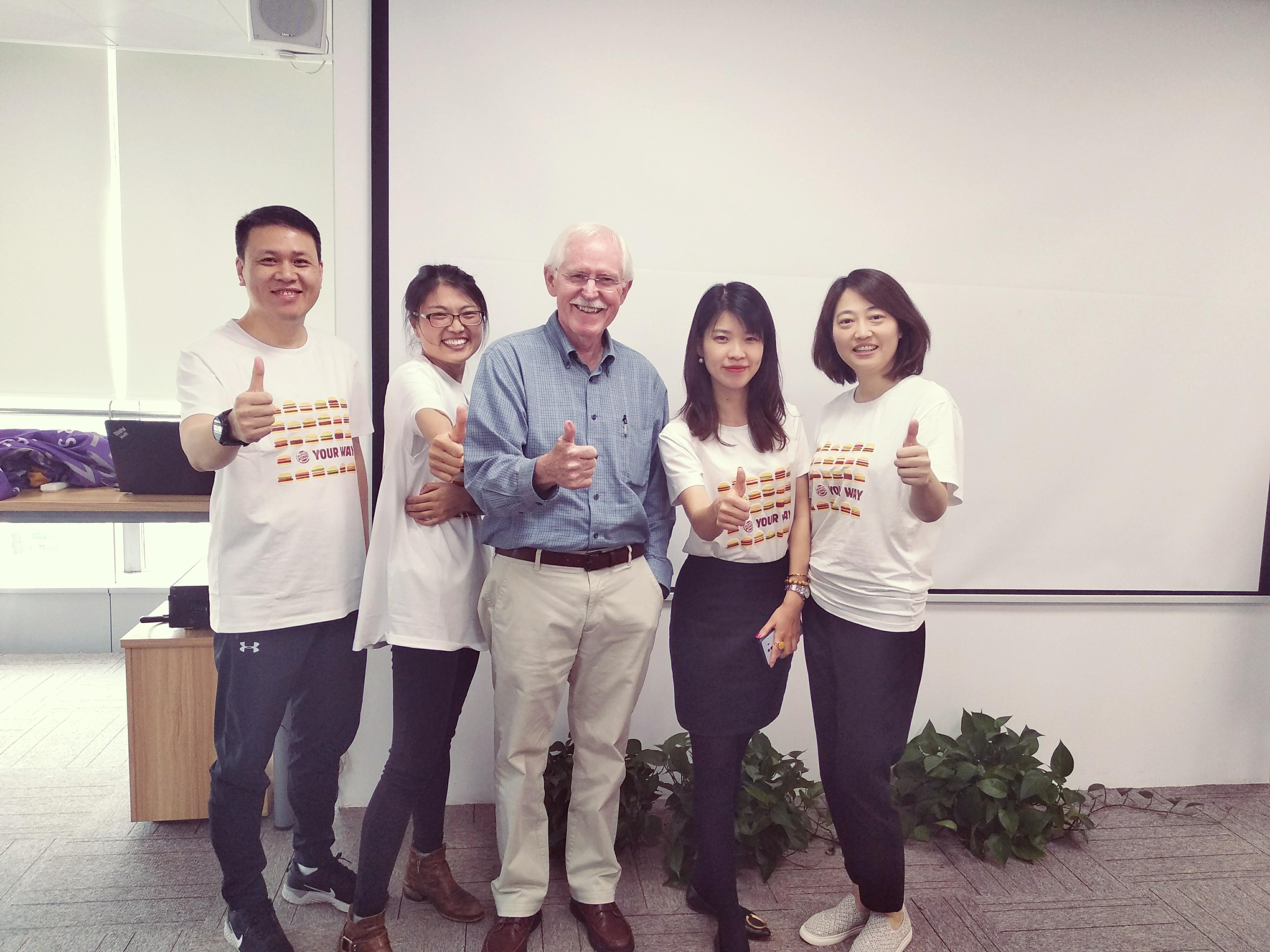 上海MBA_在职MBA_免联考MBA_国际MBA_全球顶尖美国北爱荷华大学MBA_USNEWS全美西部TOP2公立大学