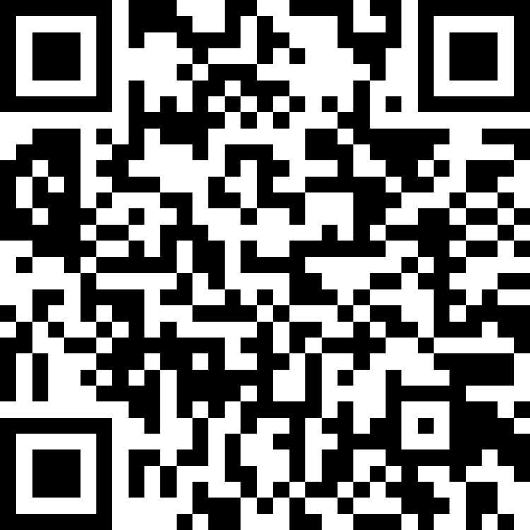 qxlarge-dsc-12B89FF64E185B8EBE958141DB603C18