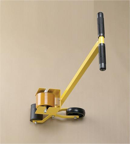 封边推胶器,木地板保护膜胶带,实木地板透明保护膜
