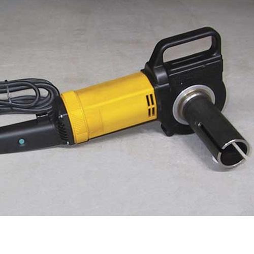 电动,运动保护膜,地板保护膜,运动木地板保护膜