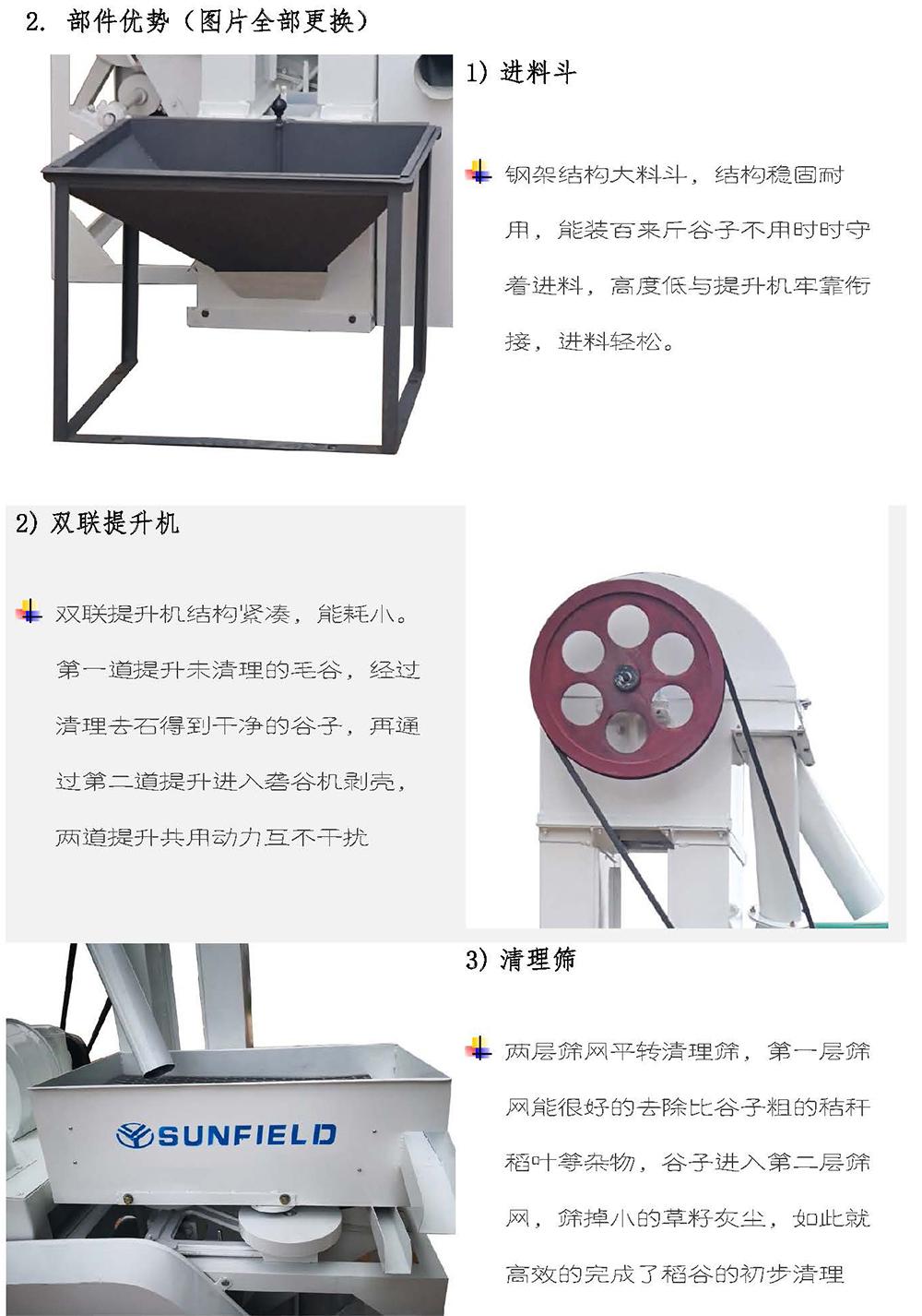 6LN-15-8.5SR礱碾組合米機-柴油機驅動-中文版_頁面_3