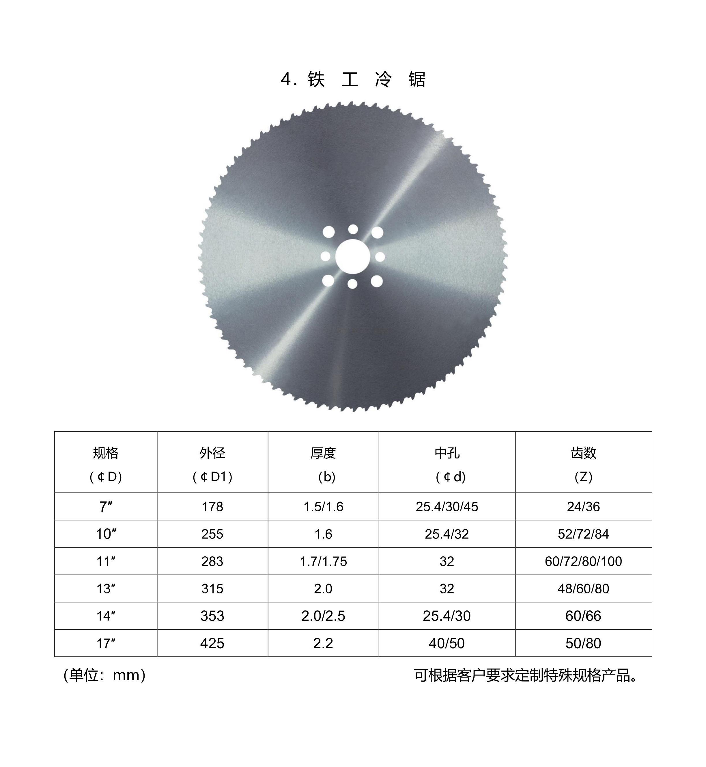 产品分类图片文件-06JSY金属锯基体_CN01_4