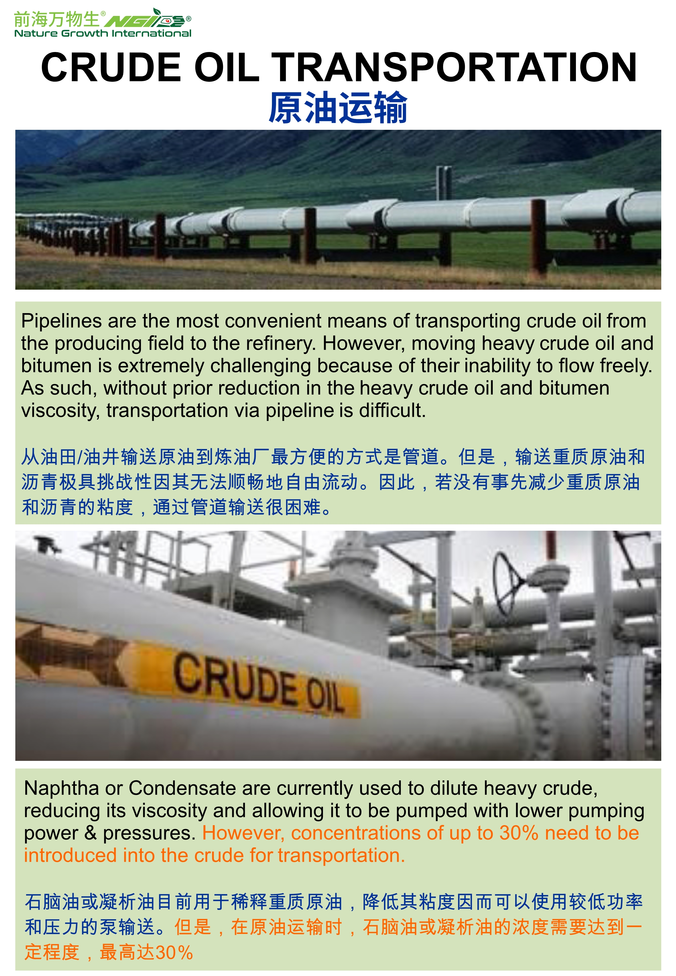 德赢Vwin-生物石油公司NGI-OG1中英20190521v3_jpg-德赢Vwin-生物石油公司NGI-OG1中英20190521v3_6