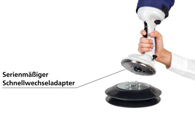 schlauchheber-flex-schnellwechseladapter