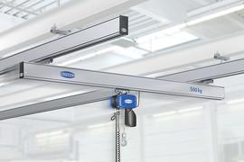 aluminum-crane-systems-2014-10-pic1_1fdff33ba2
