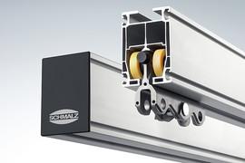 aluminum-crane-systems-2014-10-pic2_c0c1b8e77e