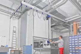 aluminum-crane-systems-2014-10-pic3_3846824ab6