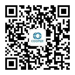 qrcode_for_gh_3085263bfe67_258