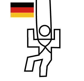 一站式德国本土高空作业职业安全解决方案