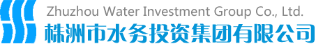 水务logo